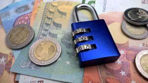 Caution bancaire, qu'est-ce que c'est ? Définition