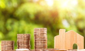 Combien puis-je emprunter pour un prêt immobilier ?