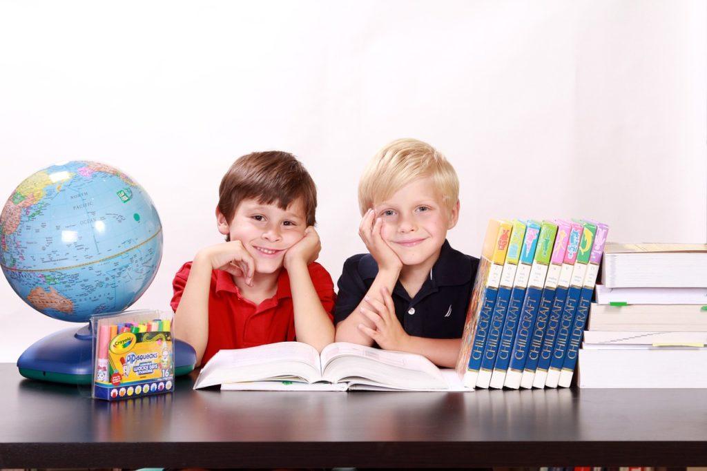 Coopérative scolaire, combien donner ?