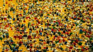 Crowdfunding, qu'est-ce que c'est ? Définition