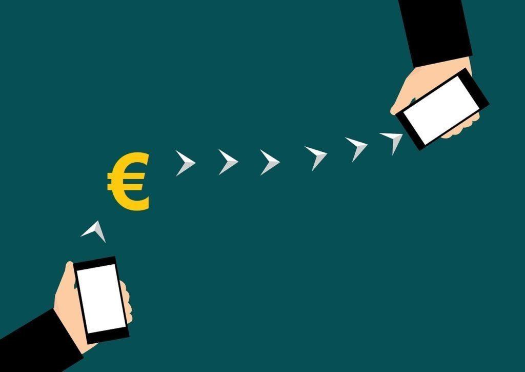 Quelle est la différence entre un virement et un prélèvement bancaire ?