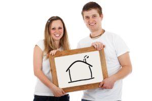 Documents à fournir pour un prêt immobilier