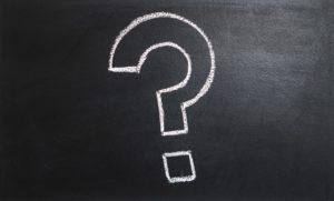 Emprunter ou payer comptant, que faut-il faire ?