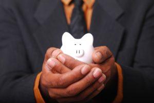 Epargner sans risque