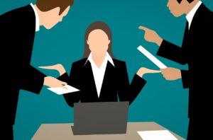 Médiateur bancaire, qu'est-ce que c'est ? Définition