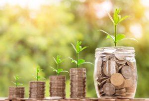 PEA, Plan d'Epargne en Actions – Définition