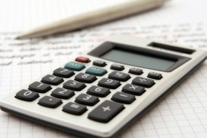 Pénalités de remboursement anticipé, qu'est-ce que c'est ? Définition