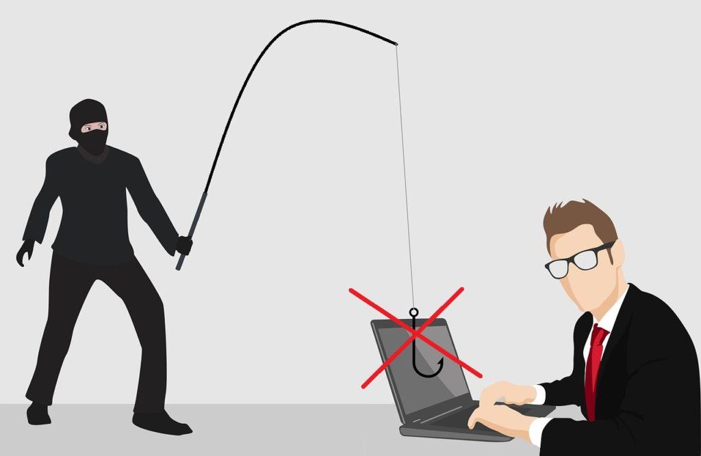 Phishing, comment se protéger ?