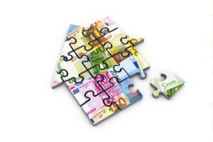 Quand faut-il renégocier son credit immobilier ?