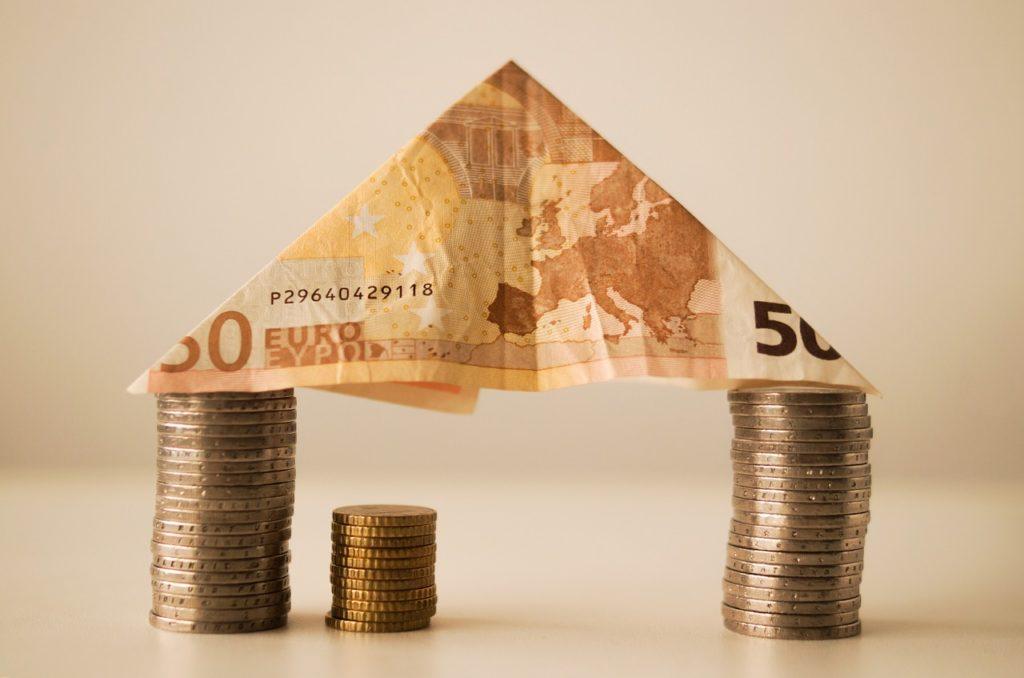 Credit Immobilier Remboursement Anticipe Partiel