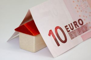 Crédit immobilier : Remboursement anticipé total