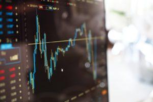Titre financier, qu'est-ce que c'est ? Définition