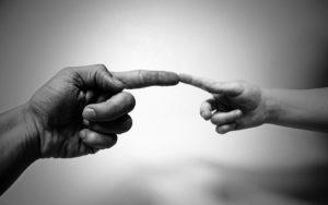 Transformer un compte individuel en compte joint