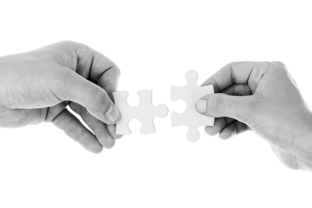 Transformer un compte joint en compte individuel