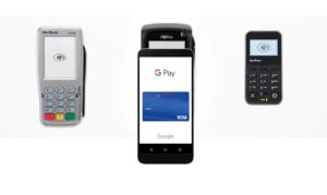 Google Pay, qu'est-ce que c'est ?