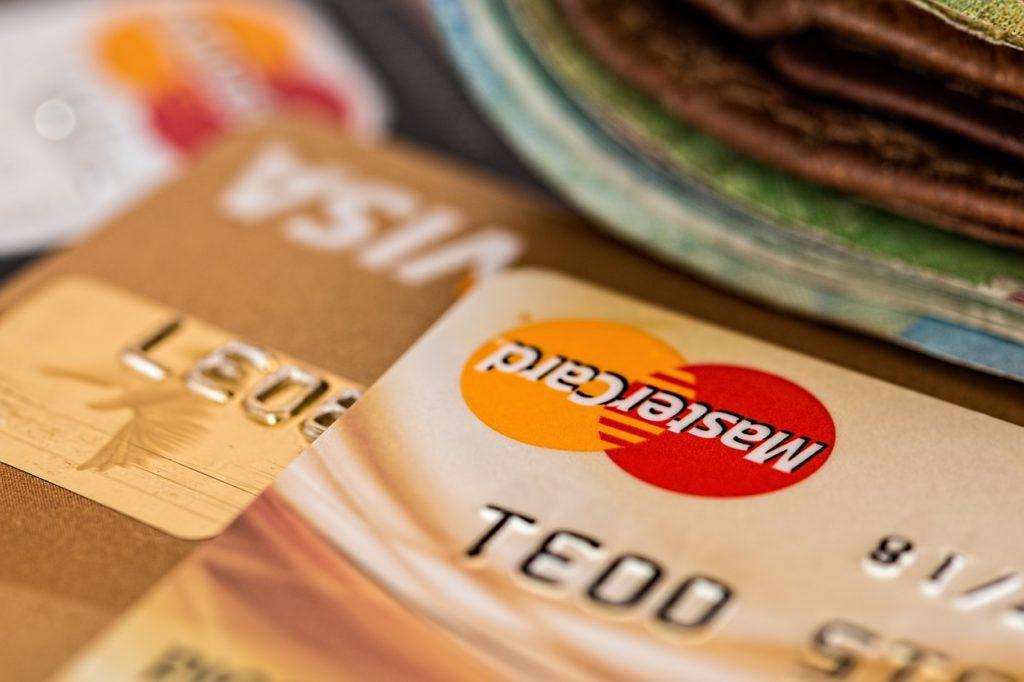 Combien de comptes bancaires peut-on avoir ?
