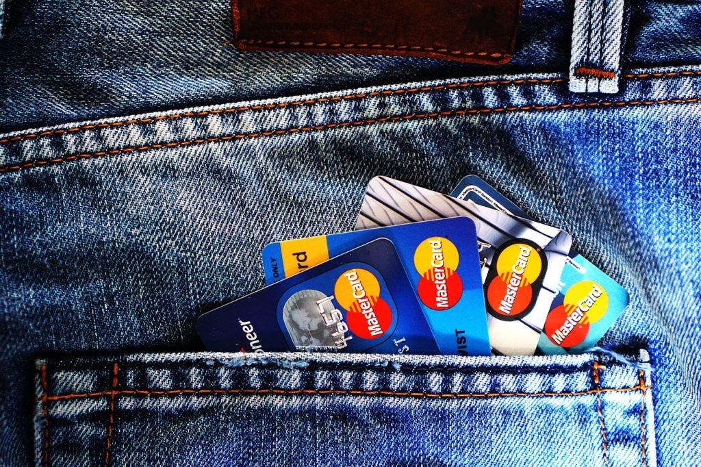 Peut-on avoir deux ou plusieurs comptes courants dans une même banque ?