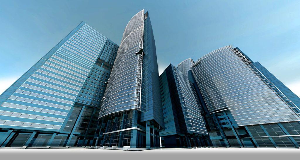 Qu'est-ce qu'une banque traditionnelle ? Définition