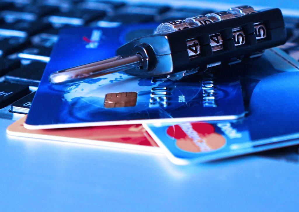 Comment activer une nouvelle carte bancaire ?