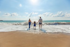 Chèques Vacances : Comment les utiliser ?