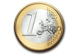 Dévaluation de la monnaie – Définition