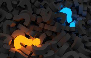 Quelle est la différence entre un compte courant et un compte d'épargne ?