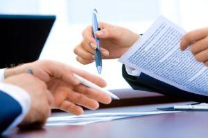 Quels documents pour ouvrir un compte joint ?