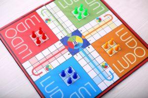Jeux de société éducatifs – Apprendre la valeur de l'argent aux enfants