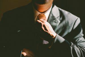 Lettre pour changer de conseiller bancaire – Modèle de lettre
