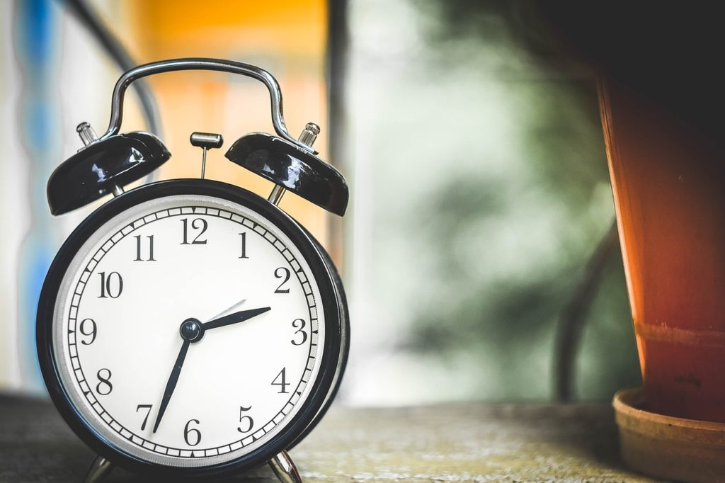 Lettre de demande de délai de paiement d'une facture – Modèle de lettre
