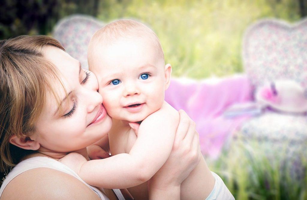 Comment ouvrir un compte bancaire pour bébé ?