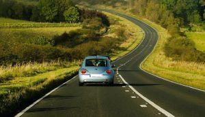 Budget voiture : Combien coûte une voiture par mois ?