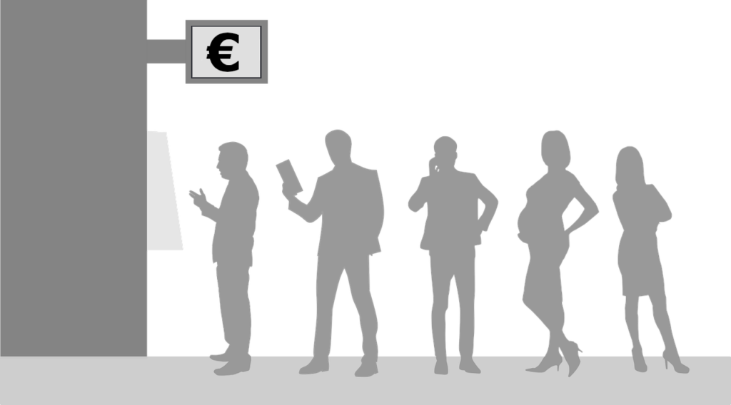 Que faire en cas de crise bancaire ?