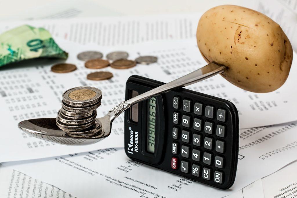 Budget prévisionnel, qu'est-ce que c'est ? Définition