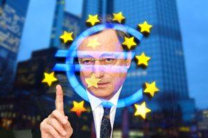 Qui est le président de la Banque Centrale Européenne – BCE ?