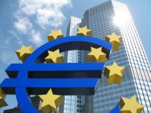 Quel est le rôle de la Banque Centrale Européenne (BCE) ?