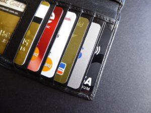 Qu'est-ce qu'une carte de débit ? Définition