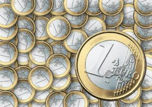 Qu'est-ce que la dette publique d'un pays ? Définition