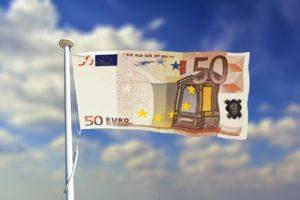 Quels sont les pays qui utilisent l'euro ?