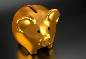 Quel compte épargne rapporte le plus ?