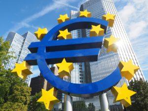 Zone euro, qu'est-ce que c'est ? Définition