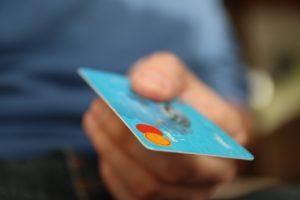 Qu'est-ce qu'une carte à débit différé ?