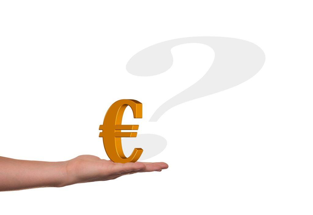 Quelle est la différence entre un compte courant et un compte chèque ?