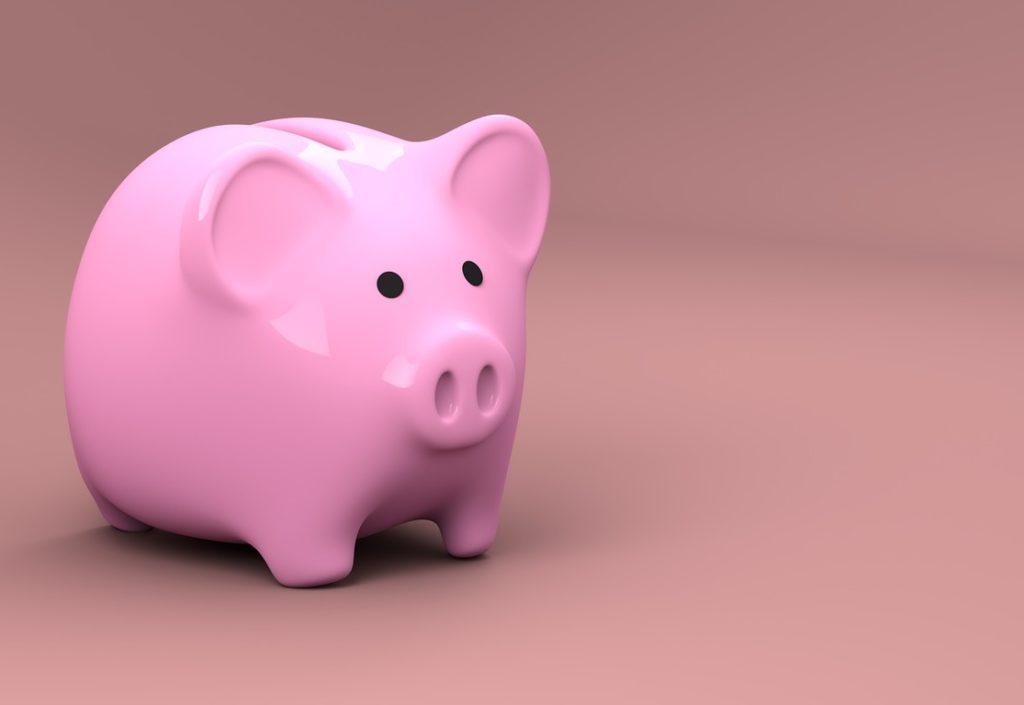 Qu'est-ce que l'épargne non réglementée ? Définition