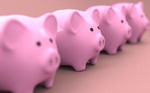Quels sont les livrets d'épargne réglementés ?