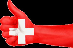Ouvrir un compte en Suisse : les avantages