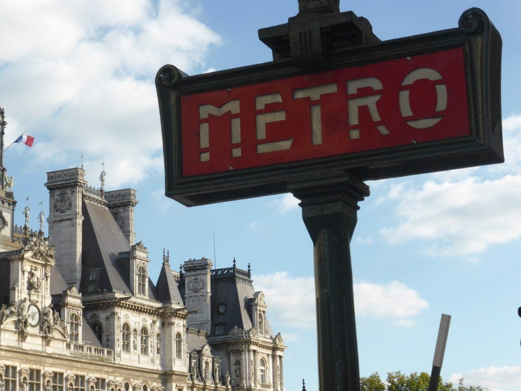 Bonne nouvelle pour les familles parisiennes ! Les transports en commun gratuits pour les enfants de primaire