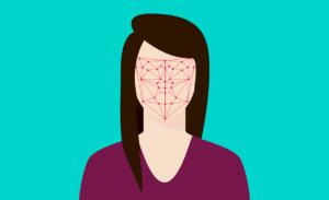 Paiement par reconnaissance faciale, qu'est-ce que c'est ? Définition