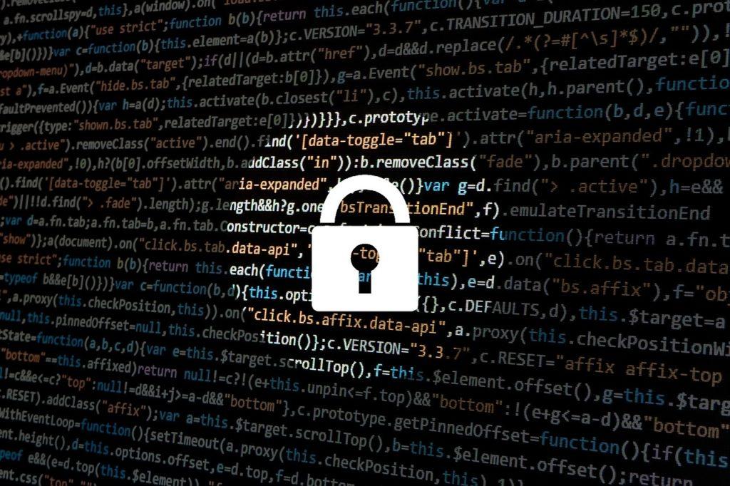 Le site des impôts sécurisé après des piratages