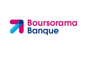 Quelle banque est derrière Boursorama ?